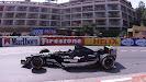 F1-Fansite.com 2001 HD wallpaper F1 GP Monaco_13.jpg