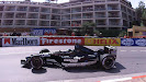 F1-Fansite.com 2001 HD wallpaper F1 GP Monaco_13.jpg