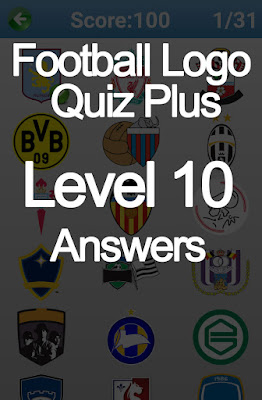 Answers, Cheats, Solutions for Level 10