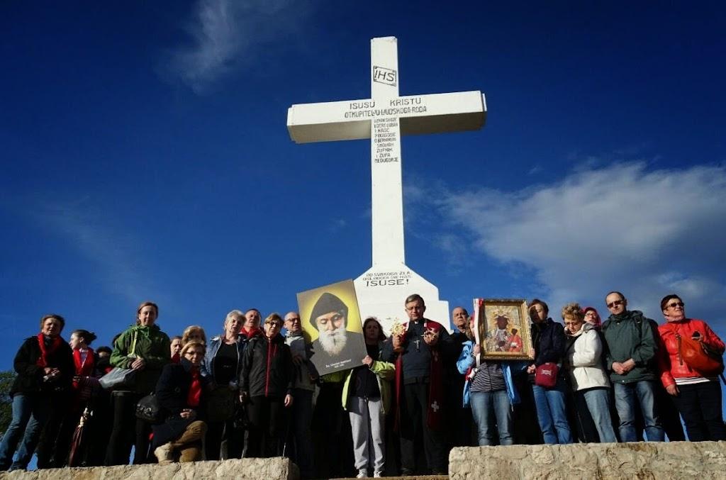 Medziugorje Droga Krzyżowa na Kriżevac, 04.2015 - IMG-20150430-WA0023.jpg