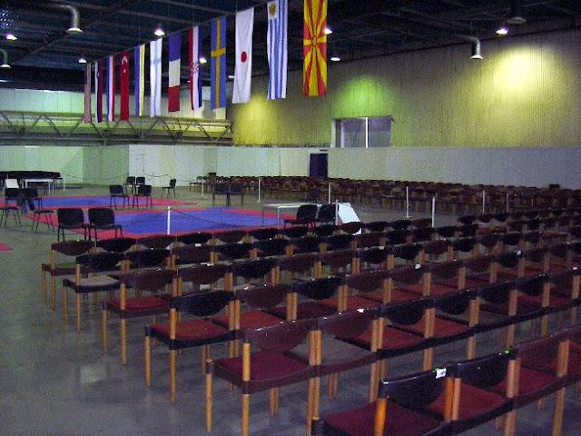 Weltcup Bulgarien 2004 - DSCN0321.jpg
