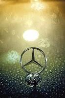 Mercedes-Benz Logo.jpg