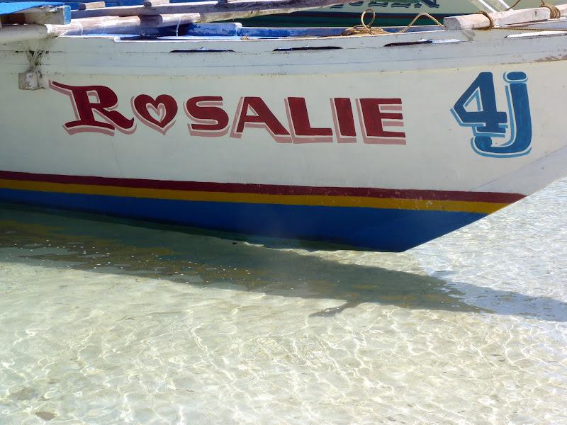 Malapascua - philippines1%2B413.JPG
