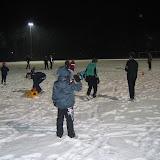 2010 01 06 Winterse training