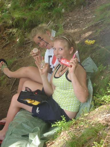 Sommerlejr 2007 148.jpg