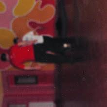 Motivacijski vikend, Strunjan 2005 - KIF_2109.JPG