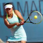 Shuai Peng - Mutua Madrid Open 2014 - DSC_6854.jpg