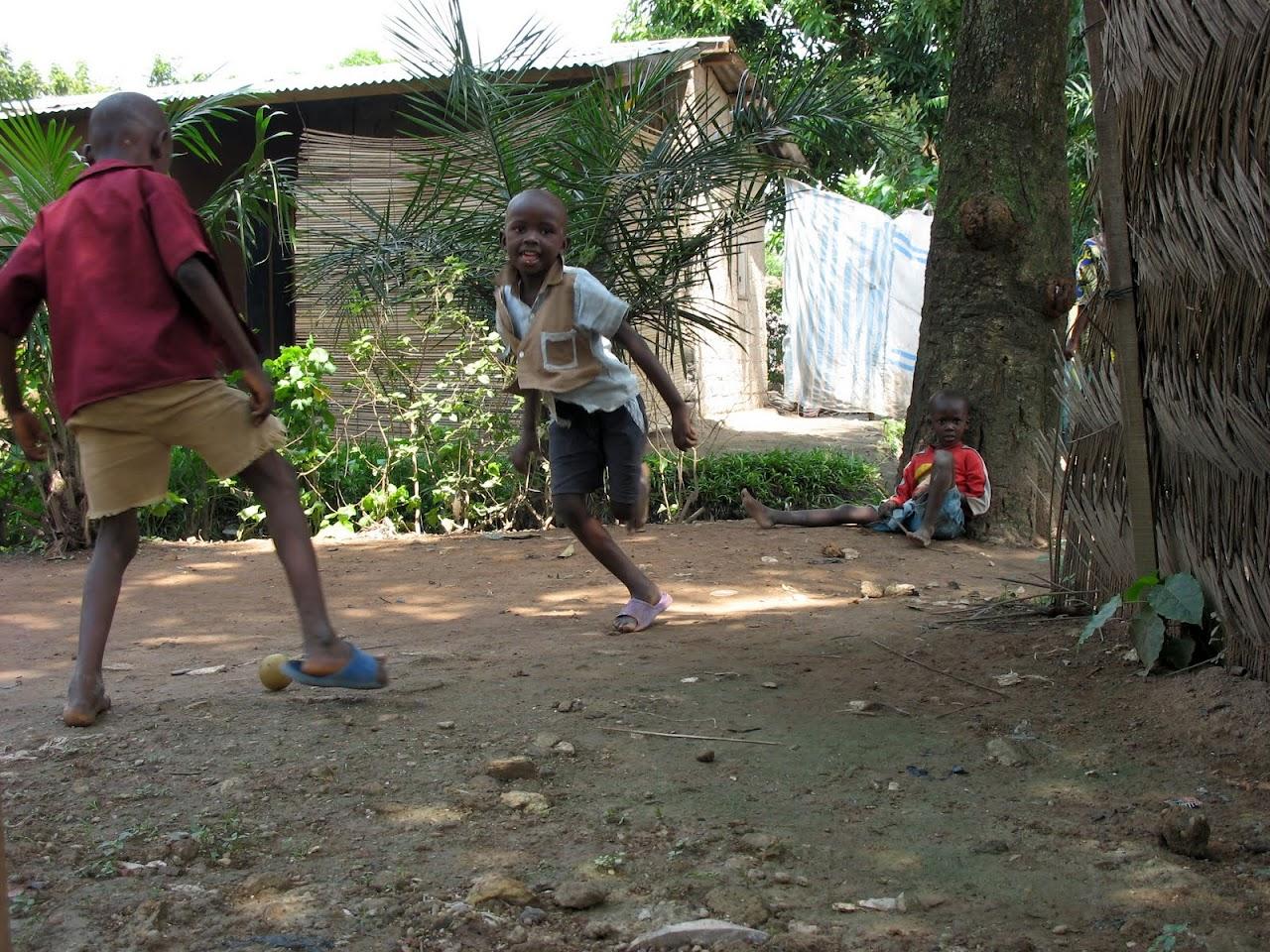 African Life - IMG_4123.JPG