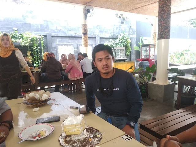 Tatib Musda Golkar Ke X Kota Bogor Banyak Pelanggaran