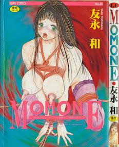 MOMONE 1