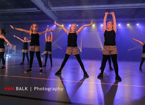 Han Balk Voorster dansdag 2015 ochtend-4034.jpg