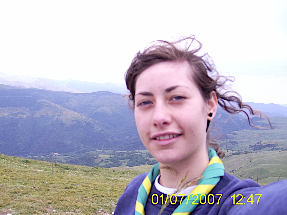 Taga 2007 - PIC_0150.JPG