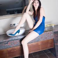 [Beautyleg]2014-12-29 No.1074 Flora 0013.jpg