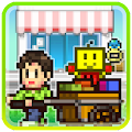 Thrift Store Story 1.0.6 APK PAID hack