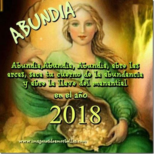 abundia 44