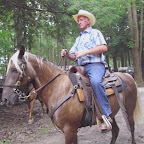 Trail Ride 2010 004.JPG