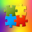 Photo Puzzle Pro 2020 icon