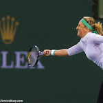 Victoria Azarenka - 2016 BNP Paribas Open -DSC_1112.jpg
