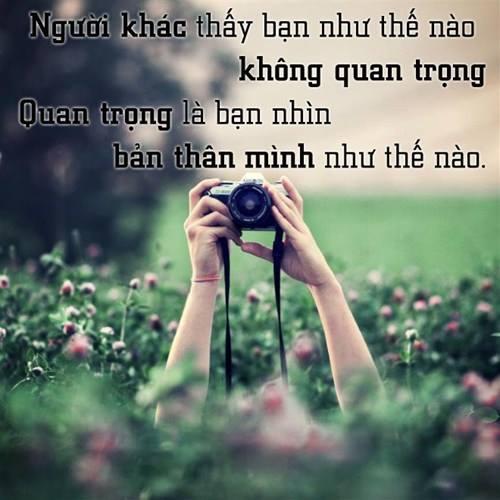 Hình ảnh: Thong diep hay ve tinh yeu va cuoc song 21