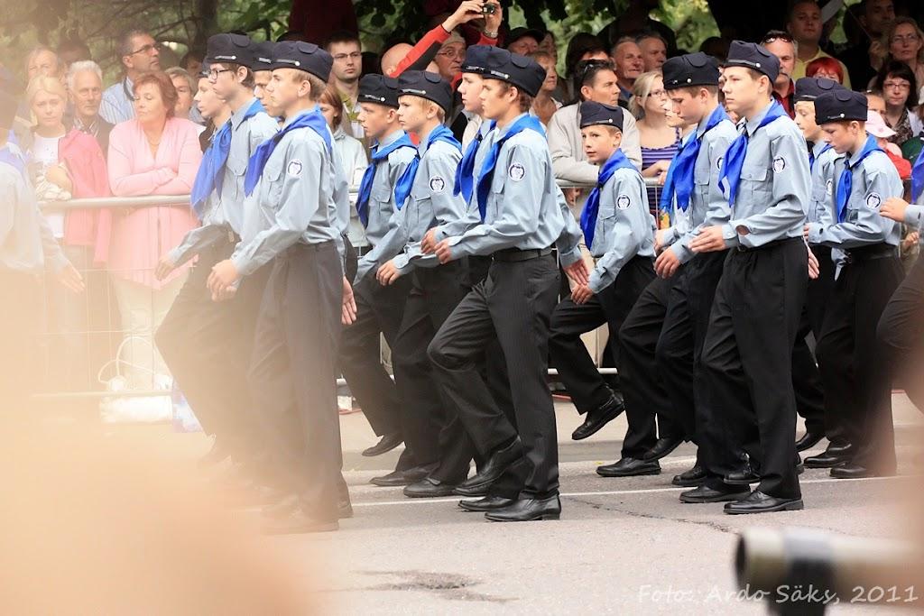 23.06.11 Võidupüha paraad Tartus - IMG_2685_filteredS.jpg