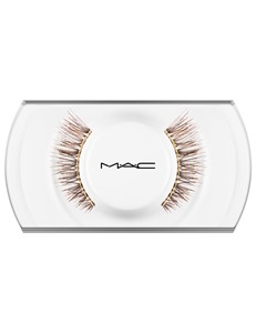 MAC_Snowball_Lashes_36LashGold_white_300dpi_1