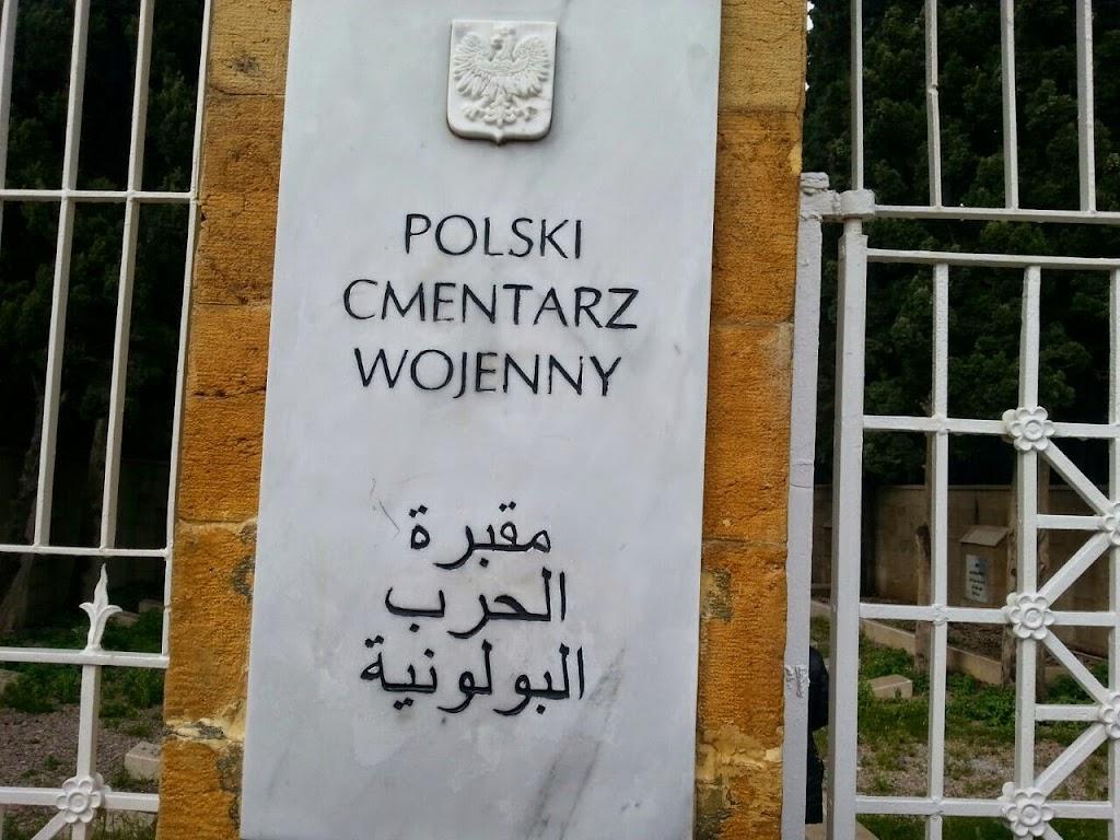 U bł. Jakuba i na polskim cmentarzu 20.022015 - IMG-20150220-WA0007.jpg
