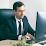 Mahdi Farrokhpey's profile photo