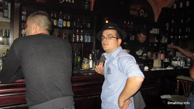 Arthur Guinness Day - IMG_7785.jpg