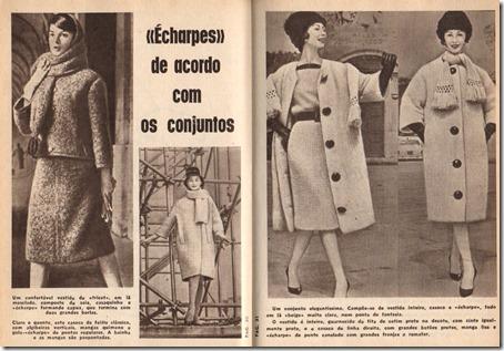 roupas_vestuarios_anos_60_3