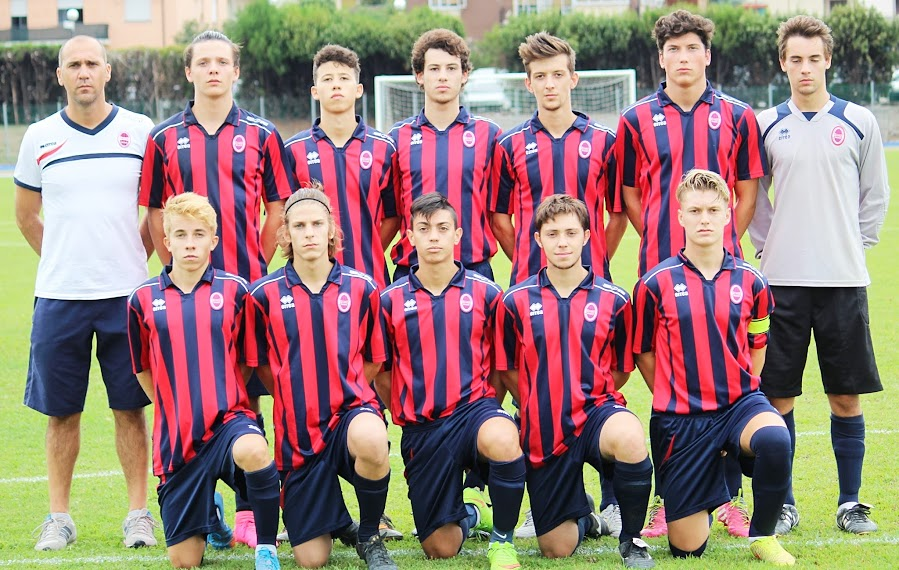 Juniores Elite, dalla tana all'ovile...
