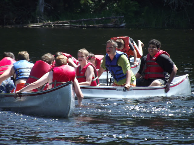 Camp Pigott - 2012 Summer Camp - camp%2Bpigott%2B127.JPG