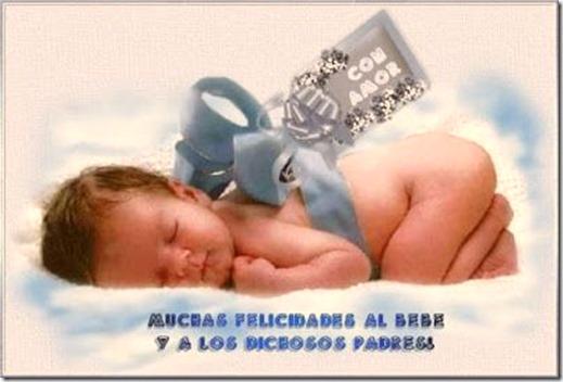 felicidades por tu bebe  (7)