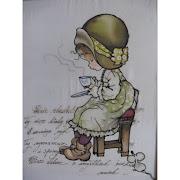 Praca dzieci obraz malowany najedwabiu.jpg