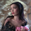 Ксения Вальпуцкая's profile photo