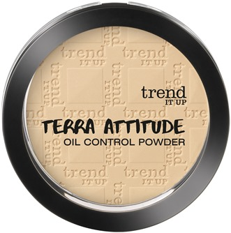 4010355368973_trend_it_up_Terra_Attitude_Oil_Control_Powder_010