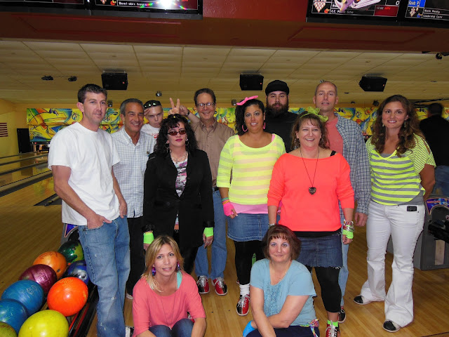 80s Rock and Bowl 2013 Bowl-a-thon Events - DSCN0132.JPG