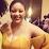 Janelle Christian's profile photo