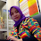 Anie Harun's profile photo