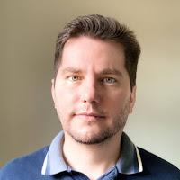 Foto de perfil de Gabriel Mackievicz Telles