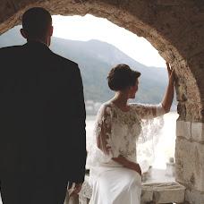 Wedding photographer Ali Zigeli (alizigeli). Photo of 25.02.2016