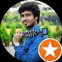 Bhagirath jareda