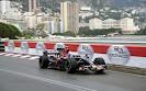 Sebastian Vettel (GER) Scuderia Toro Rosso STR3