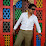 Ankit Shah's profile photo