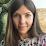 Алена Ястребкова's profile photo