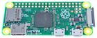 Kết quả hình ảnh cho Raspberry Pi Zero V1.3