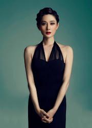 Ma Keyue China Actor
