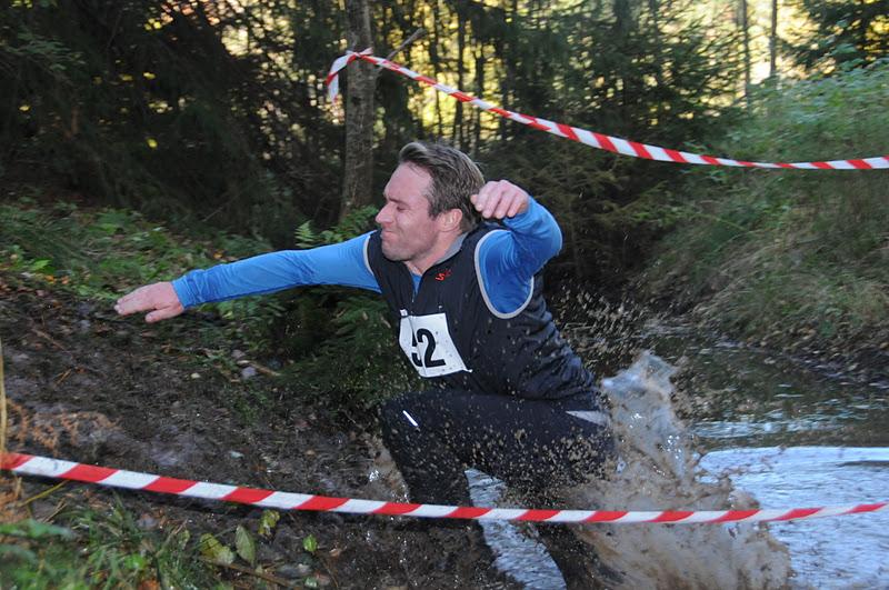 XC-race 2011 - DSC_7688.JPG