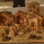 1605-1.jpg