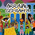 PROGRAMACAO - Arraial do CEPRAMA
