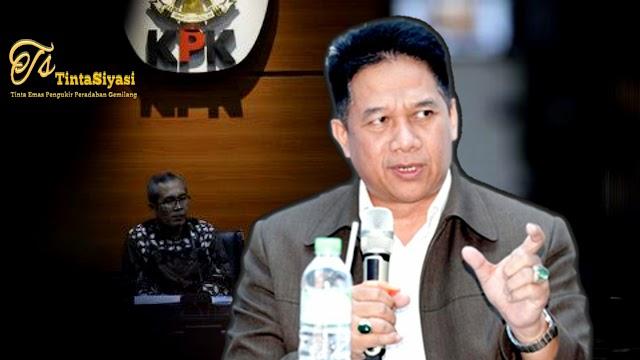 Prof. Suteki Nilai Ada Hidden Interest Agenda dalam Penerbitan SP3 Kasus BLBI